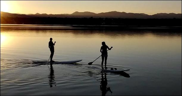 big-bear-lake-paddleboard2-600-611x323