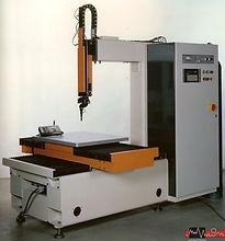 laser-3-assi-1.jpg