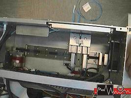 collaudo-fibre-ottiche-4.jpg