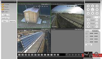 pv-panel-monitoring-4.jpg