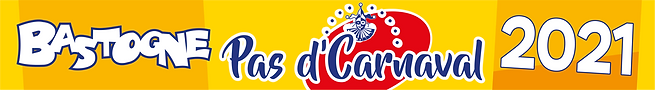 Logo carnaval Covid 2021.png