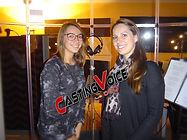 Le Duo Lisa & Charlotte