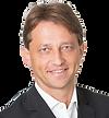 Karl Loizenbauer Personalberatung
