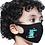 Thumbnail: Children Face Masks