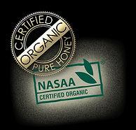 nasaa organic.jpg