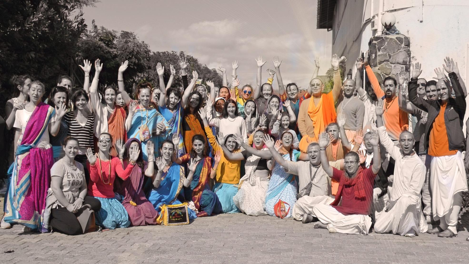 BhaktiCamp2020_edited
