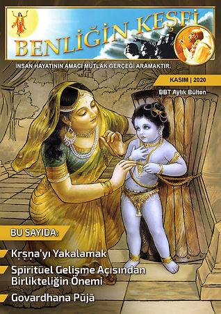BTG_kasim_kapak.jpg