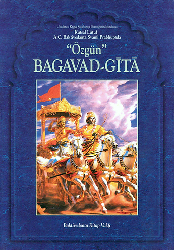 Turkish_Bhagavad-gita-1.png