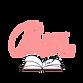 PINK Text  Logo.png