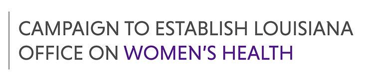 OWH-Logo-Final-Purple.jpg