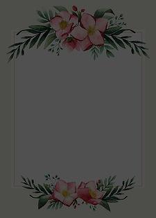 blank-wedding-card-design_53876-93523_edited_edited.jpg