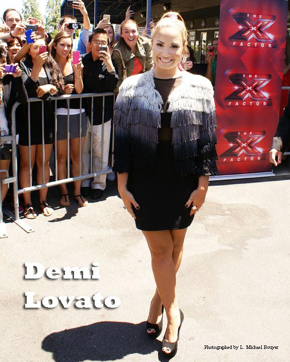 Demi_Lovato.jpg