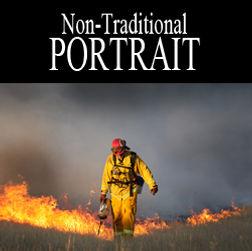 Non-Traditional Portrait_Btn.jpg