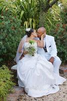 Wedding_Btn.jpg
