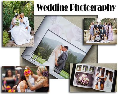 WeddingBtn_1000ppi.jpg