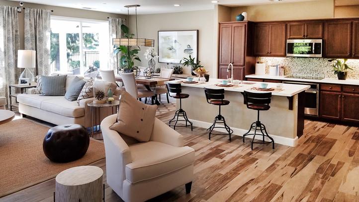 Home Kitchen 1_1000ppi.jpg