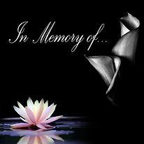 In Memory Of_Btn_Small.jpg