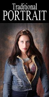 Traditional Portrait_Btn.jpg