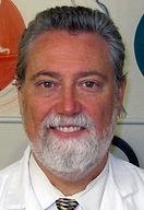 Craig E. Morris, D.C., DACRB