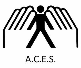 aces logo capture raw with name-1x1.jpg
