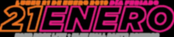 IMPULSO logo-fecha new.png