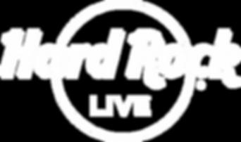 IMPULSO logo-hard rock.png