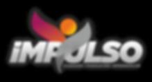 IMPULSO logo-00.png