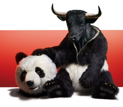PandaBull