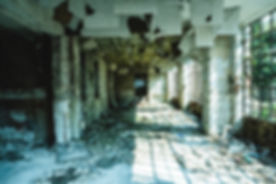 Canva - Empty Hallway2.jpg