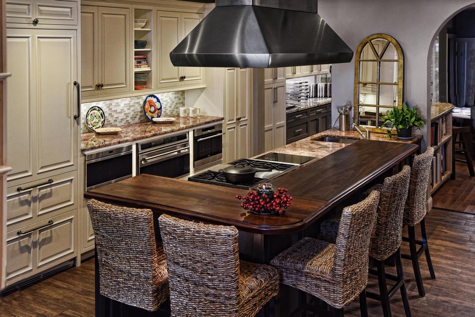 Kitchen 4 low res   Bill Crofton c.jpg