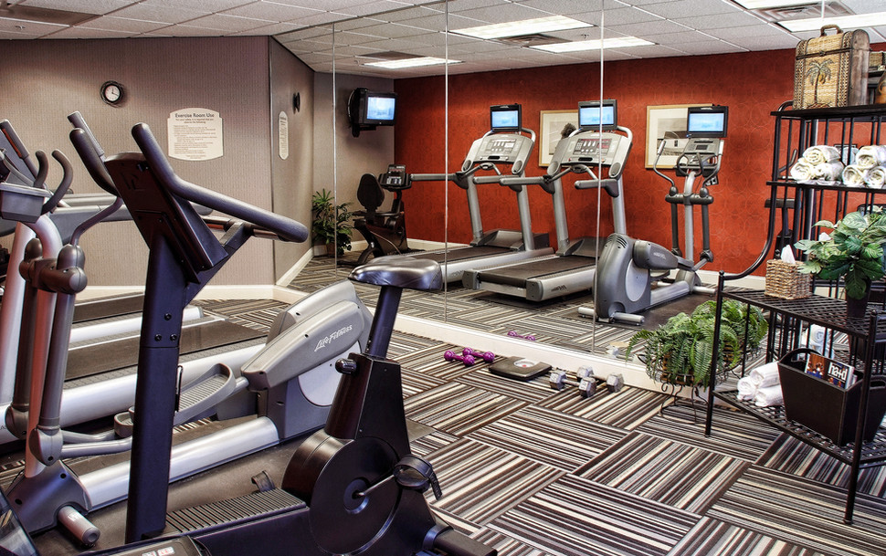 Work out room.jpg