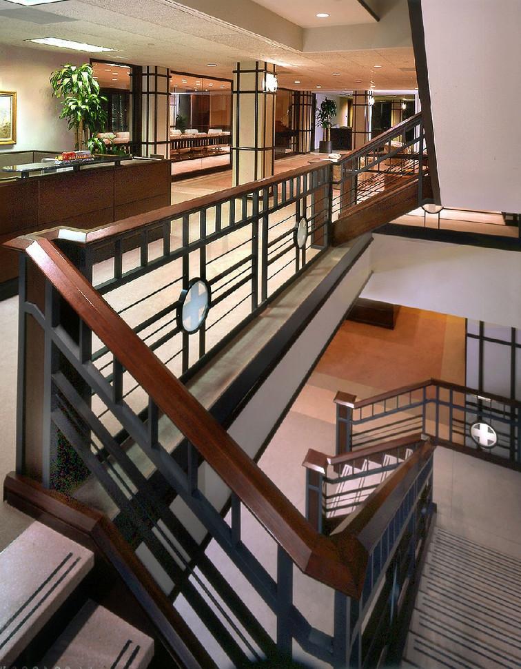 Crofton office interior.jpg
