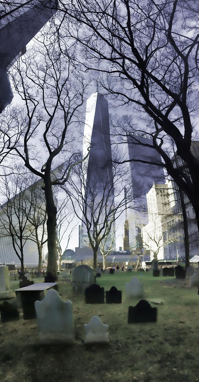 911 tower memorial park.jpg