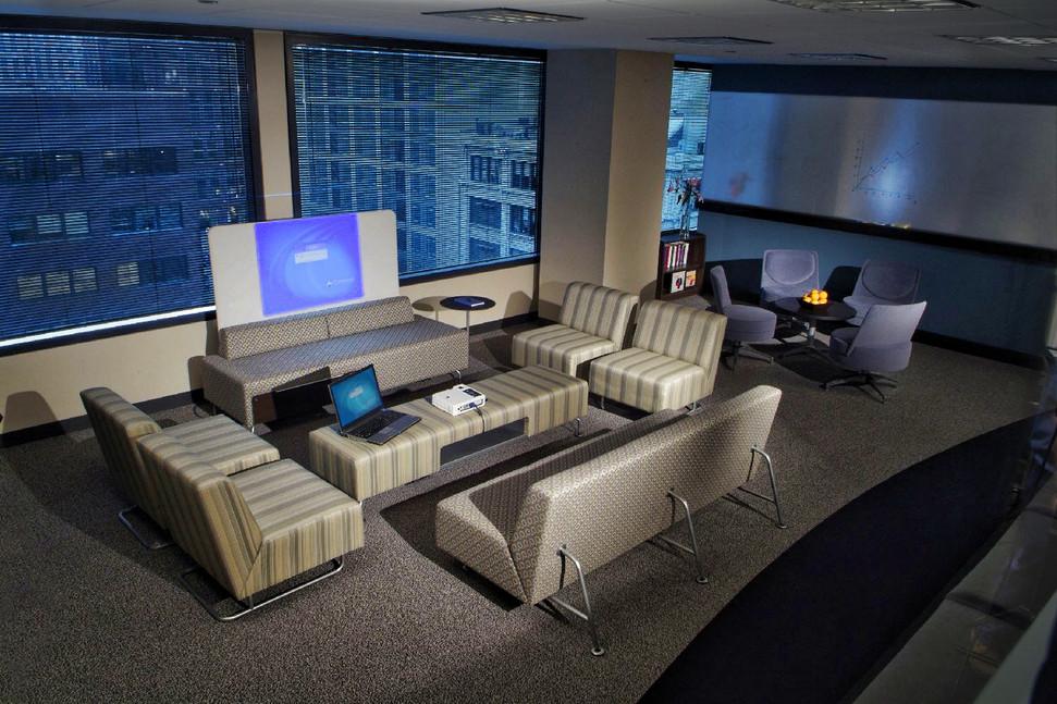 Bill Crofton Corporate av room(1).jpg