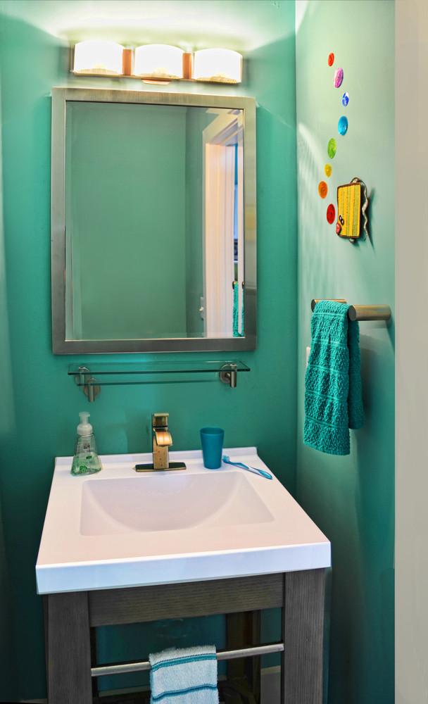 1-2 bath Bill crofton c 9.47.20 PM.jpg