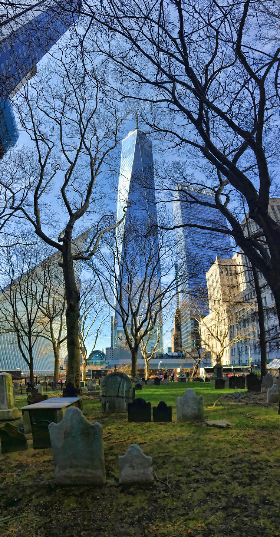 911 tower Bill Crofton c .jpg