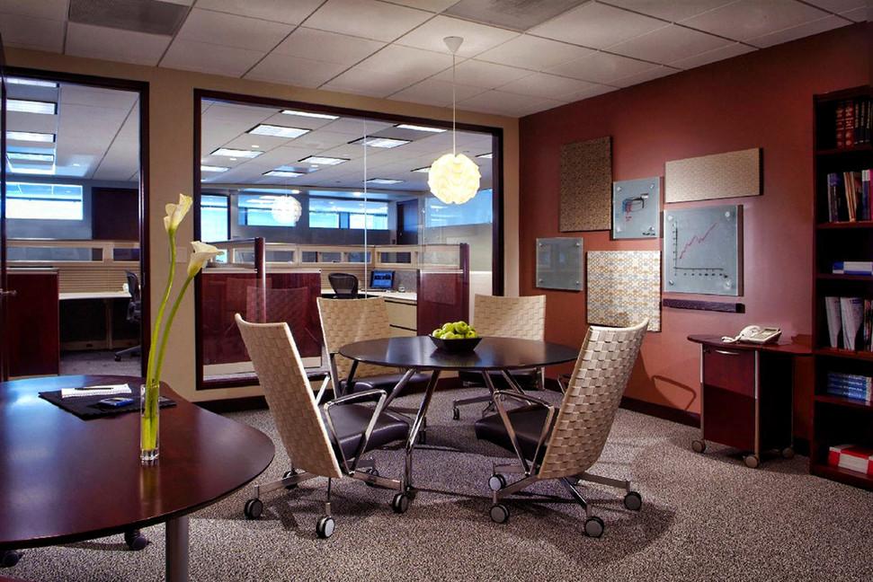 Office12 Bill Croftonc.jpg