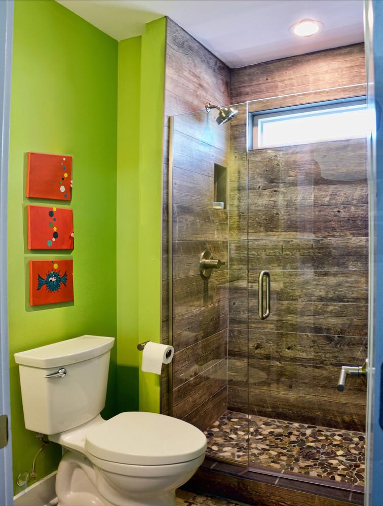 Air BB Ocean Isle NC Bathroom upstairs B