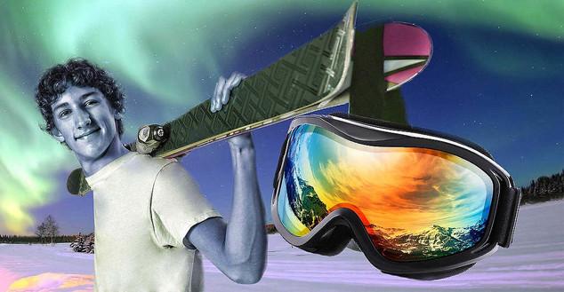 00033 0033 0078 ski Bill Crofton c .jpg.