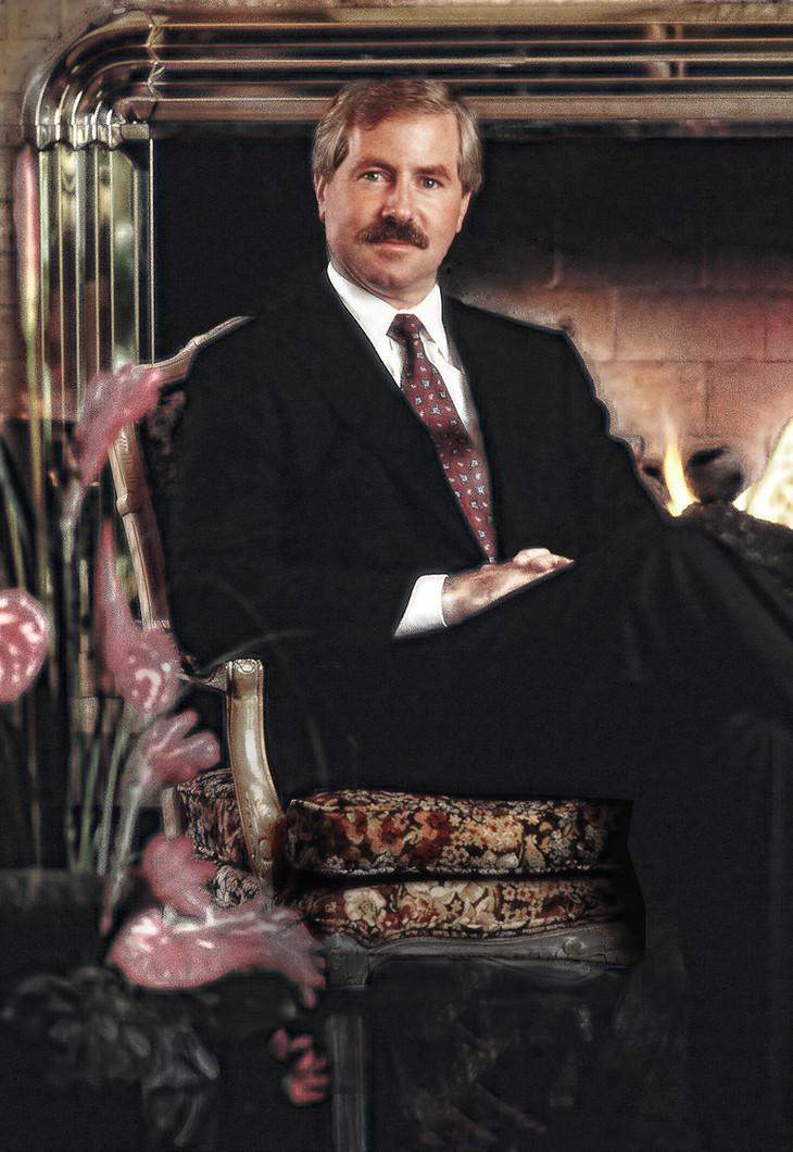 Business Portrati Bill Crofton c.jpg