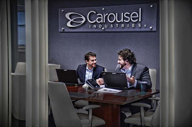 00009 0009 0030 Carousel Industries 2 Bi