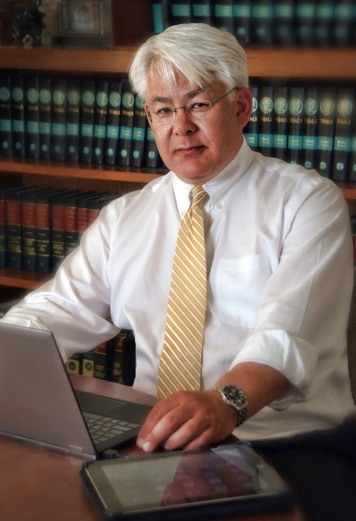 Lawyer Bill Crofton c.jpg
