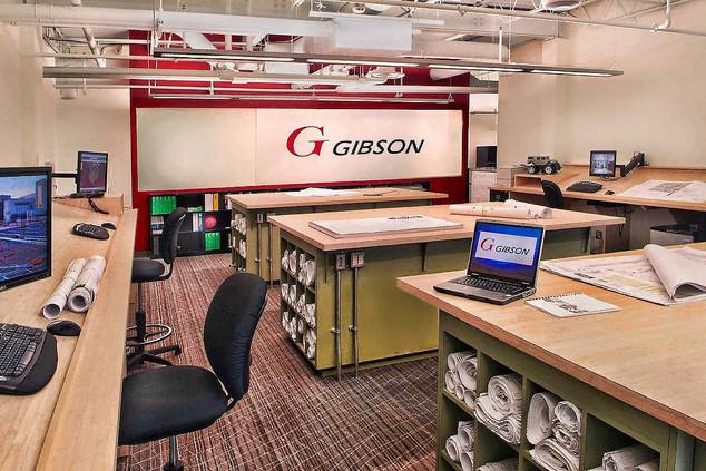 00044 0044 0069 office interior Engineer