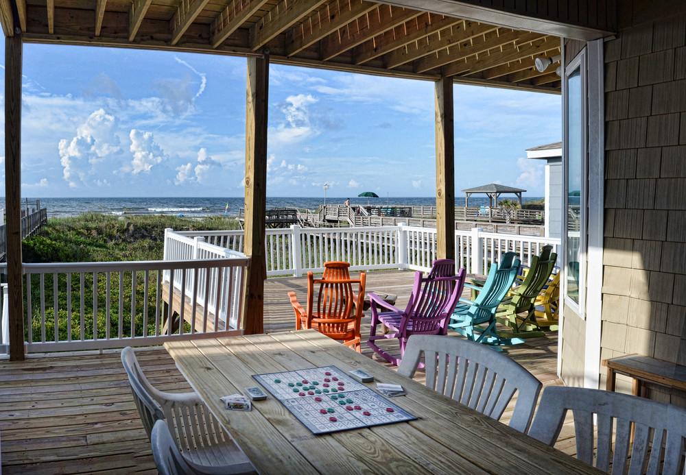 Ocean Isle Beach NC Outside 3 Bill Croft