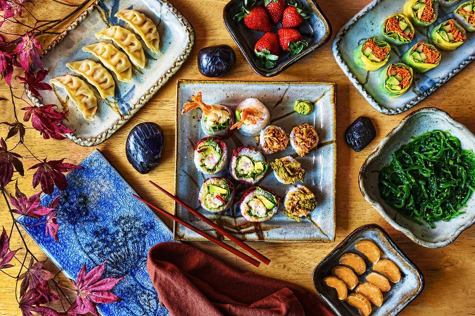 sushi Bill Crofton c.jpg