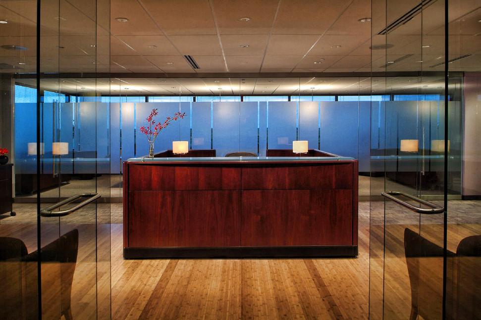 Bill Crofton Corporate office  (c)009.jp