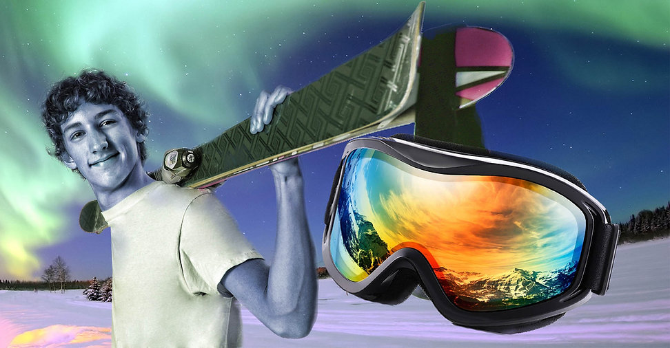ski Bill Crofton c .jpg