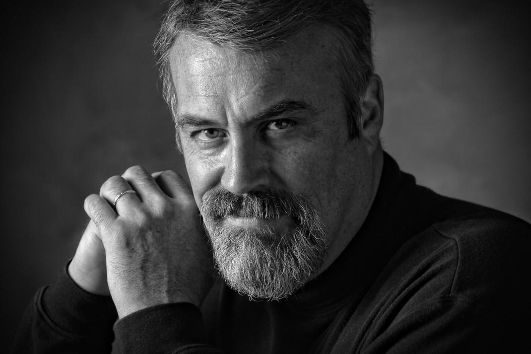 Head shot Portrait Bill Crofton c.jpg