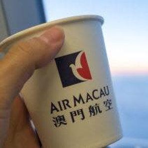 中国 マカオ MFM ¥148,000~