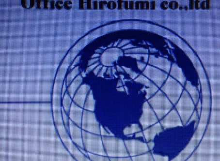 この度の『令和元年10月台風19号』により被災された皆様に心よりお見舞い申し上げます。